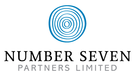 Number Severn Partners